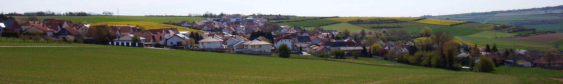 Ortsgemeinde Quirnheim